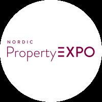 NordicPropertyExpoLogga